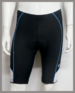 Pro Men Biking Short
